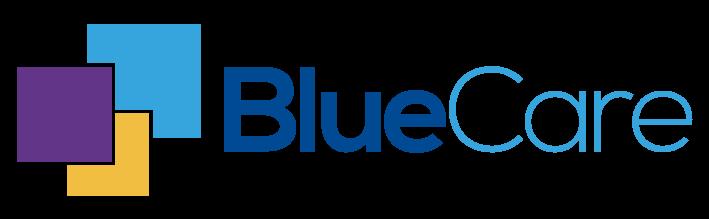 BlueCare