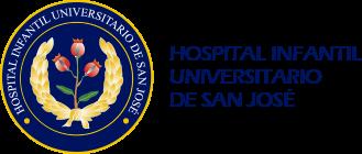 Hospital universitario san jose